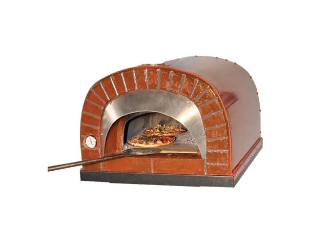 DIFIORE SPEEDY PIZZA